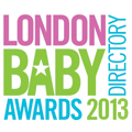 The London Baby Directory Awards