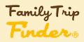 Family Trip Finder