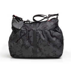 Win a Babymel Amanda changing bag worth £49.99