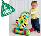 Win ELC toys worth £150