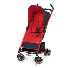 Win a Maxi-Cosi Noa pushchair worth £150