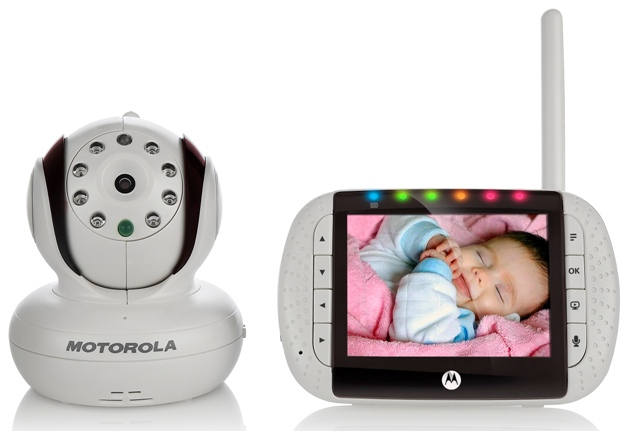 win a motorola baby monitor worth. Black Bedroom Furniture Sets. Home Design Ideas