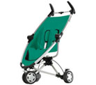 Win a Quinny Zapp pushchair worth £153.50!