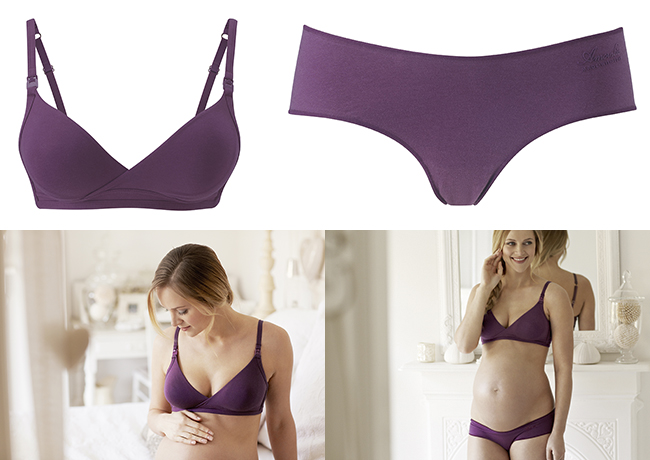 d410785a5cde9 A Merry Berry Christmas with Amoralia! - Shopping - Pregnancy - The ...