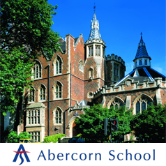 Abercorn School (Wyndham Place)
