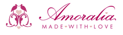 Amoralia maternity clothing and bra's