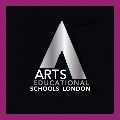 Arts Education School: Saturday School