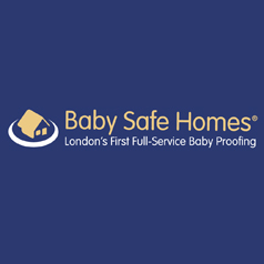 Baby Safe Homes