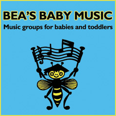 Bea's Baby Music School West Norwood