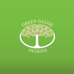 Green Gauge Designs