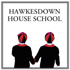 Hawkesdown House School