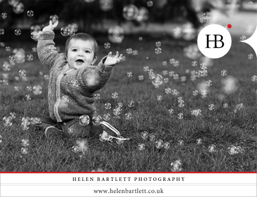 Helen Bartlett Photography