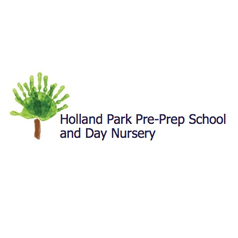 Holland Park Preparatory School
