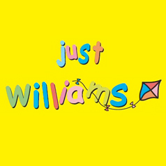 Just Williams Toys East Dulwich
