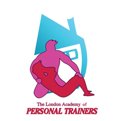 London Academy of Personal Fitness