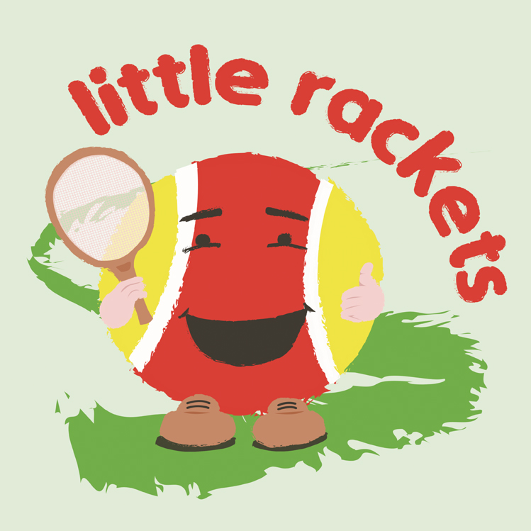 Little Rackets