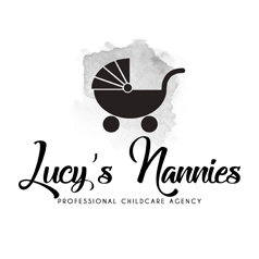 Lucy's Nannies