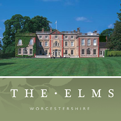 The Elms Hotel & Spa
