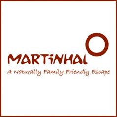 Martinhal Beach Resort & Hotel