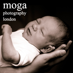 Moga Photography London