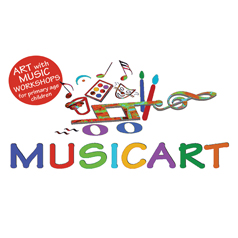 Musicart Holiday Club