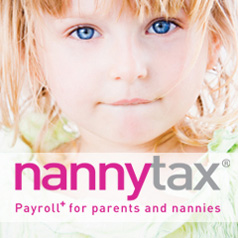 Check-a-Nanny from Nannytax