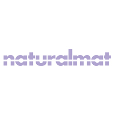 Natural Mat Company