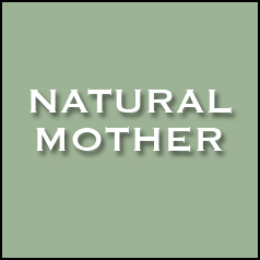 Natural Mother