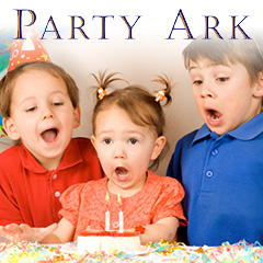 Party Ark