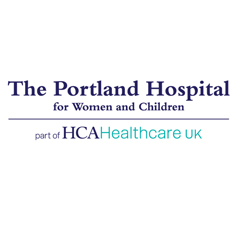 The Portland Hospital for Women and Children