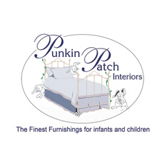 Punkin Patch Interiors
