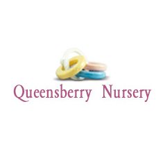 Queensberry Nursery