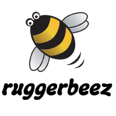 Ruggerbeez rugby, Richmond