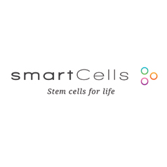 Smart Cells International