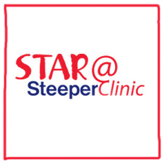 Steeper Clinic