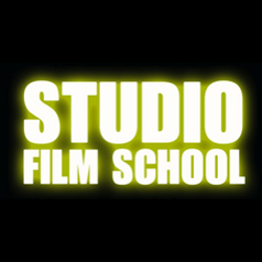 Studio Film School Balham