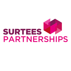 Surtees Partnership