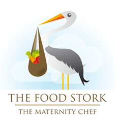 The Food Stork
