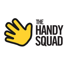 The Handy Squad