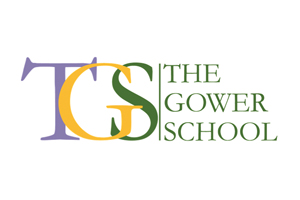 Q&A with the Principal of The Gower School