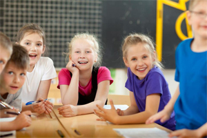 English and Maths tuition for children from 4 -16 years