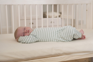 Buying Guide to Baby Mattresses and Bedding