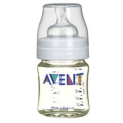Avent, Feeding Bottles review