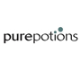 Purepotions