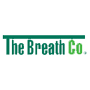 The Breath Co.