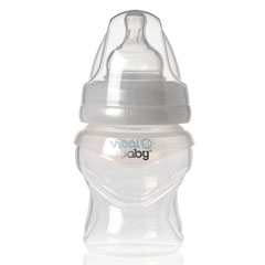 Vital Baby, Nurture Airflow review