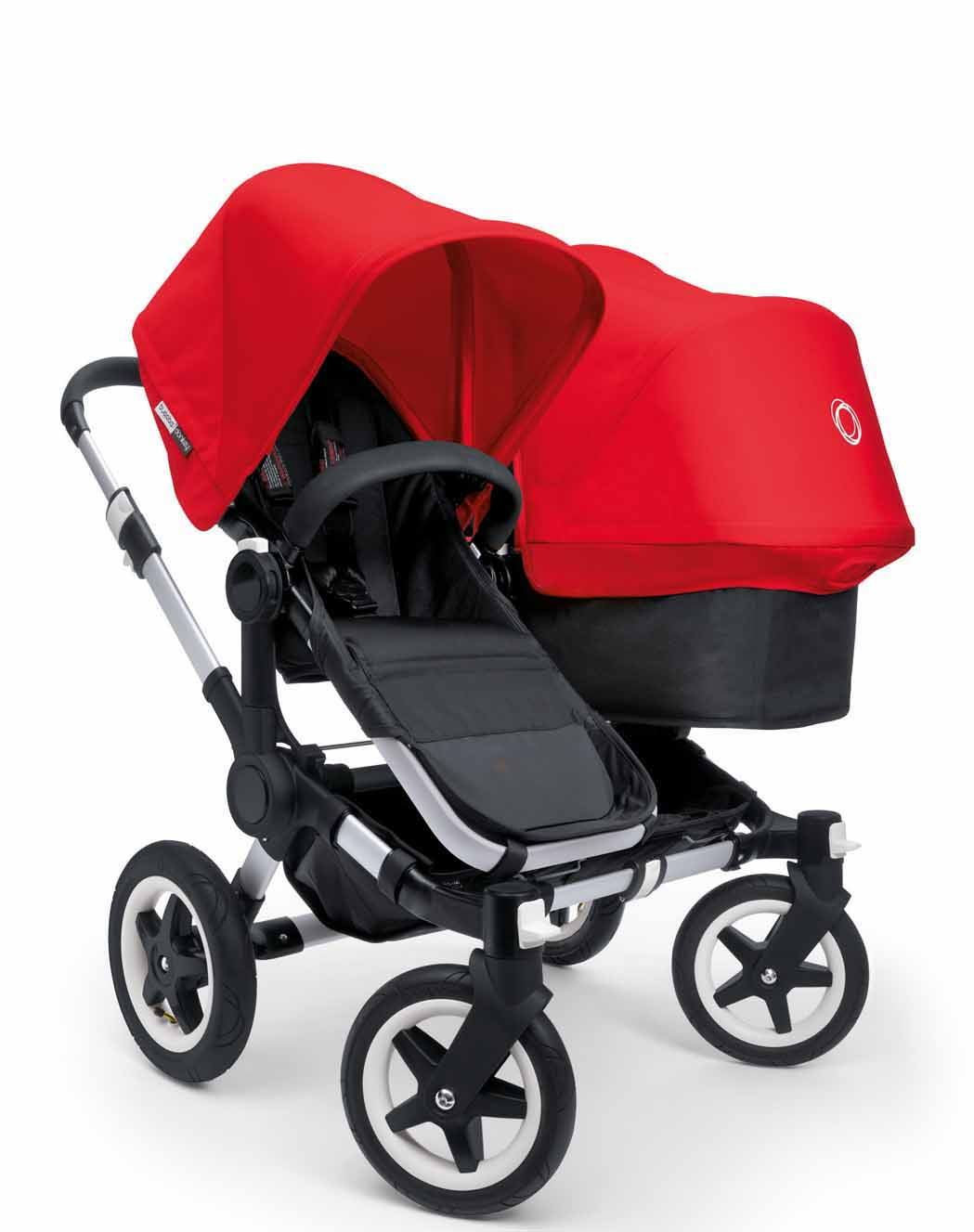Bugaboo, Donkey review