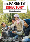 North London Parents' Directory Autumn/Winter 2016