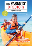 North London Parents' Directory Spring / Summer 2018
