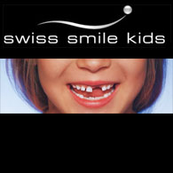 Swiss-Smile Dental Clinics
